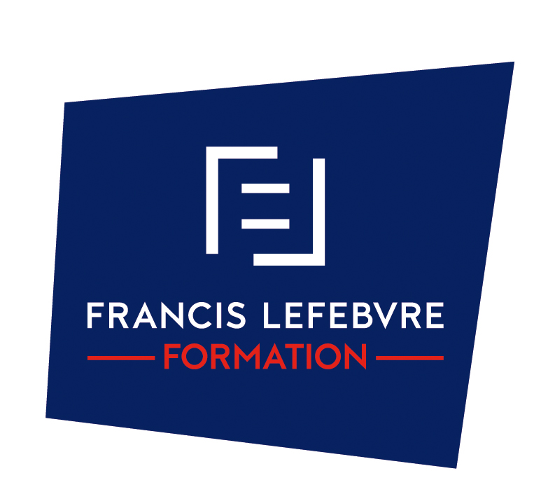 Logo Francis Lefebvre