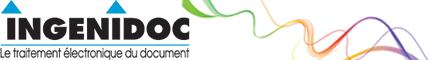 logo Ingenidoc